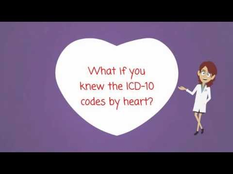 How To Do ICD-10 Coding Effortlessly
