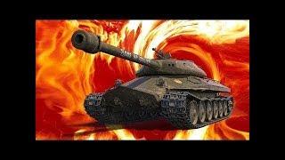 Jubileuszowe bitwy #604 ► Defender najlepszym czołgiem w grze :)