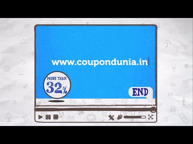 CouponDunia   Google India - TrueView Ads Case Study - YouTube