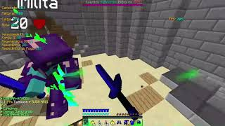 [Minecraft 1.5.2] Servidor Full PvP P4 Free [ On ] + x1 Peguei Mito iz pizi