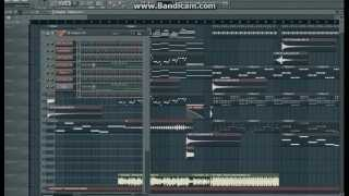 Fly Project - Musica (DJ LEX Remix) FL STUDIO(how to make Fly Project - Musica FACEBOOK : https://www.facebook.com/DJLEX89 SUBSCRIBE FOR NEW VIDEO!, 2013-01-31T19:43:25.000Z)