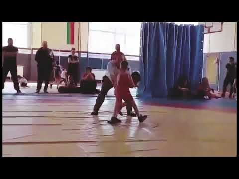 Greco roman wrestling kids 6 years