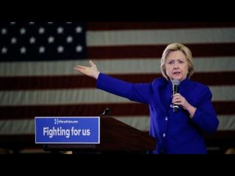 Can Clinton's plan lead to economic growth?