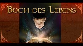 Die Hermetischen Gesetze oder wie unser Leben funktioniert