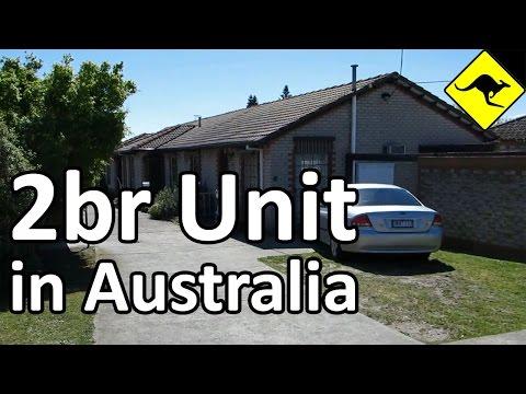 знакомство пат австралия