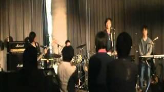 2010 tmu@hino daisai サカナクション-1.