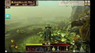 [Duo] Test de Dino Storm HD