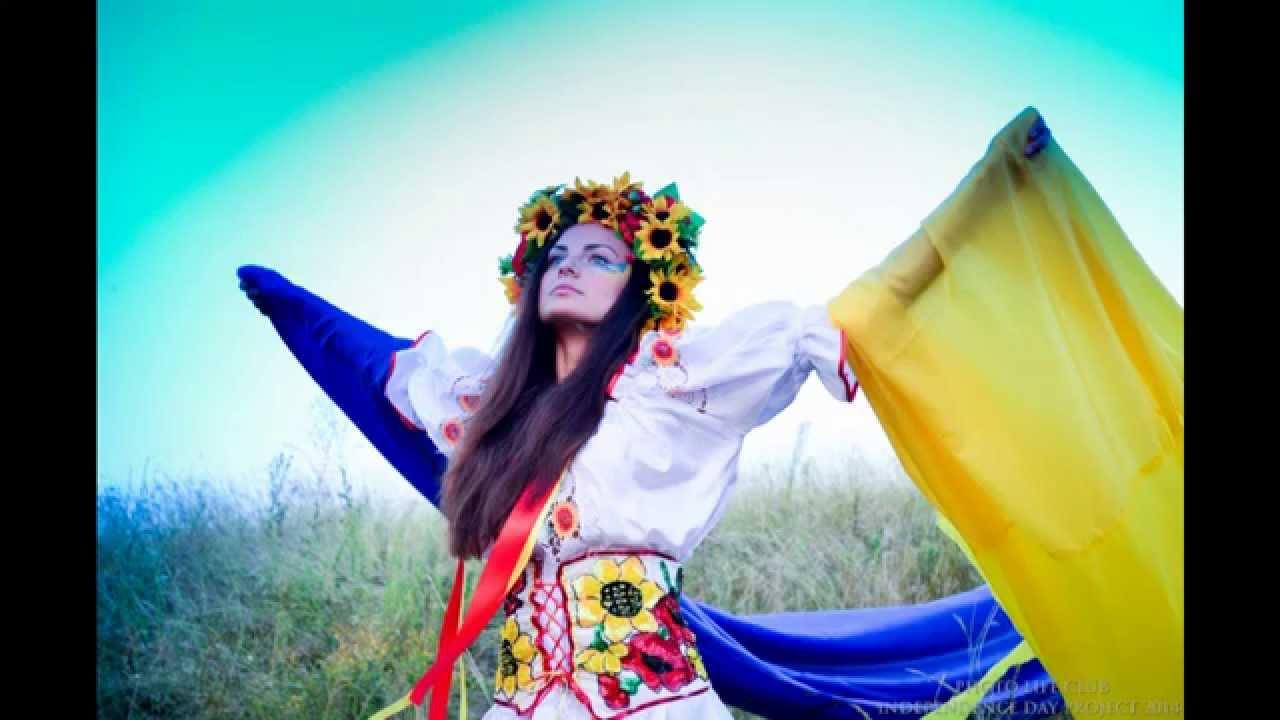"""Результат пошуку зображень за запитом """"картинки майбутнє україни"""""""