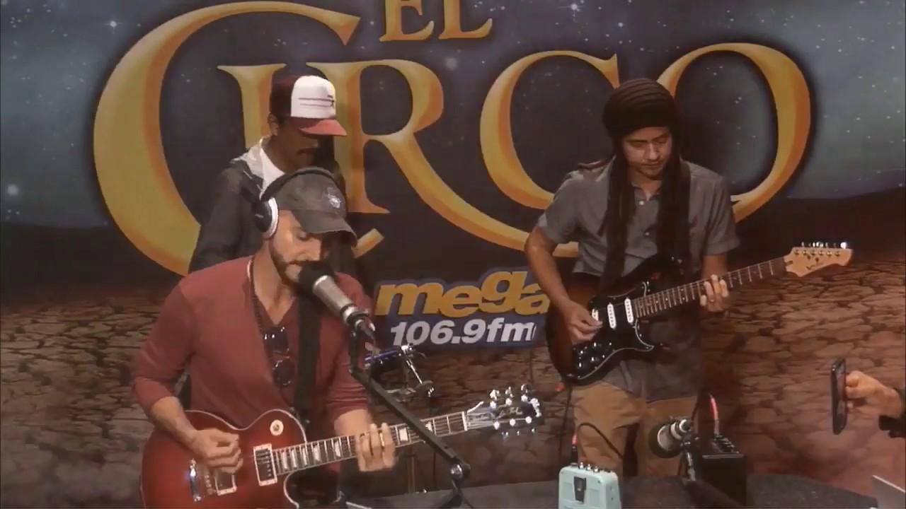 Download Cocomangó_ En vivo (Trio version)