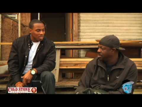 Life of a Dope Boy & Drug Addicts Pt. 1of3