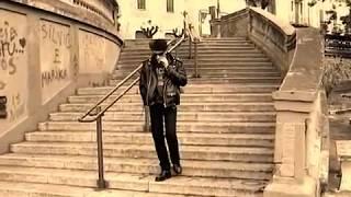 Robert Caruso - Boulevard Of Broken Dreams