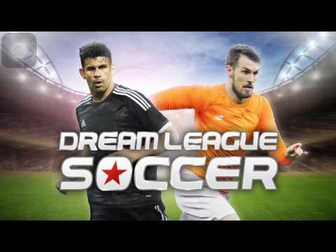 cách hack game dream league soccer 2016 ios - hack game dream league soccer 2016