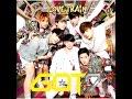 GOT7 Love Train Audio mp3