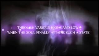 Suroor of the soul