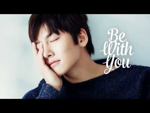[Vietsub/Engsub] Ji Chang Wook Collection Songs