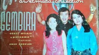 Download Video Rindu - Oma Irama dan Elvy sukaesih, OM Purnama Pimp Awab /Abdullah MP3 3GP MP4