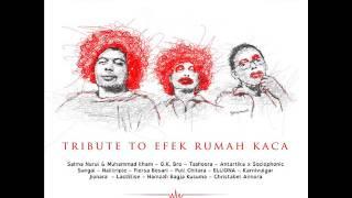 Video Tribute To Efek Rumah Kaca download MP3, 3GP, MP4, WEBM, AVI, FLV Agustus 2017