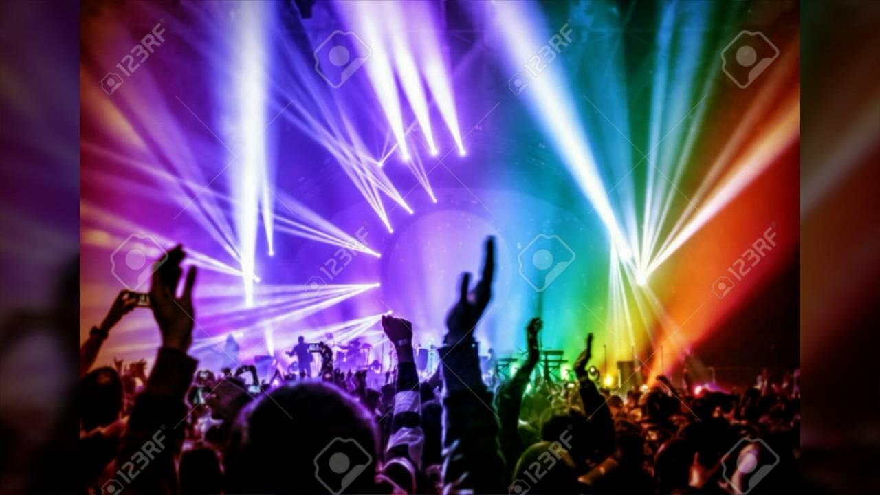 Munich Discoteca Ambiente Gay