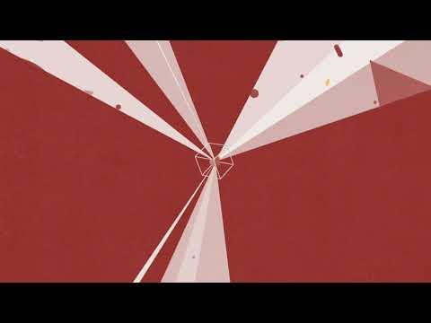 「總統府建築百年」主視覺動畫影片