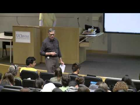 Lecture 04 - Principles of Systems Theory, Physiological and Psychological Stress