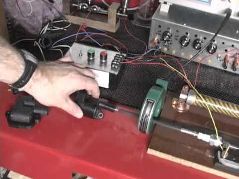 ignition coils - RX8Club.com on