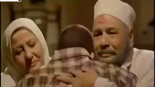 زي ماهي حبها لا هتاخد ايه ولا كام وليه مدحت صالح من فيلم مافيا