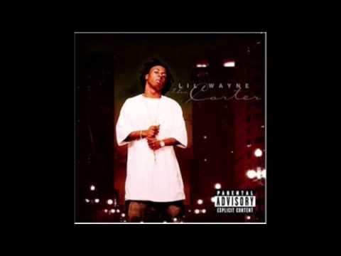 Lil Wayne  Bring It Back Feat Mannie Fresh