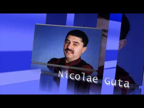 Nicolae Guta - manele vechi - viata mea nu ma lasa