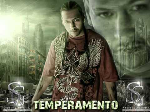 Temperamento Ft  J R y El Teacher   Abre Tu Corazon (Prod. By Maestro El Ingeniero Musical)