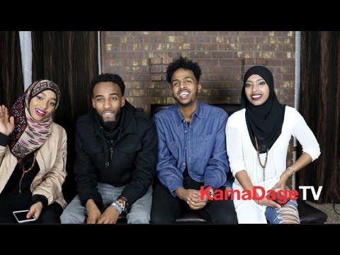 Who Speaks Better Somali (WSBS part 0)