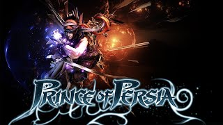 (800mb) Prince Of Persia (2008) Ultra Compressed For PC || Direct Link |100% Working |