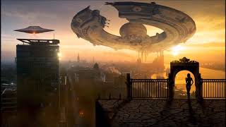 Alien News BOMBSHELL: Scientists Reveal THIS is the Key to Discovering Alien Life in Space