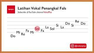 Download lagu Latihan Vokal Penangkal Fals