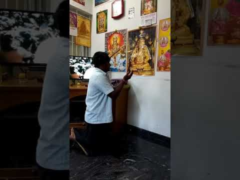 MVK Wood Works company, Masikalipalayam, Gv.Residency, Coimbatore, Tamil Nadu, 9751735640, 883800217