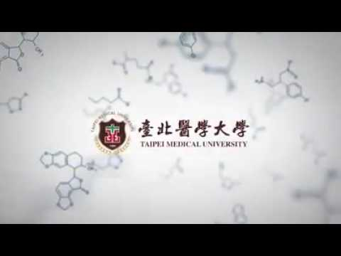 Taipei Medical University introduction to Indonesia