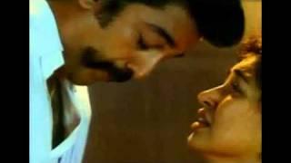 Dhevar Magan (Kamal and Gouthami)