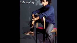 Bob Marley Turn Me Loose (2nd vocal version)