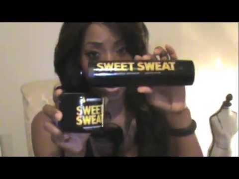Sweat sweat review