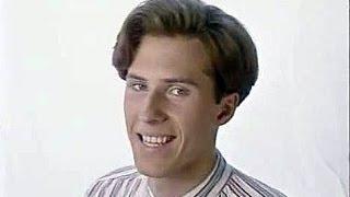 Мужская стрижка «Вояж» на прямые и густые волосы с  длиной  больше средней