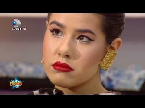Bravo, ai stil! All Stars (23.02.2018) - Editia 25, COMPLET HD