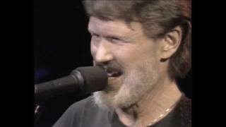 Kris Kristofferson - To beat the devil (Breakthrough, 1989)