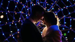 Свадьба Ивана и Екатерины