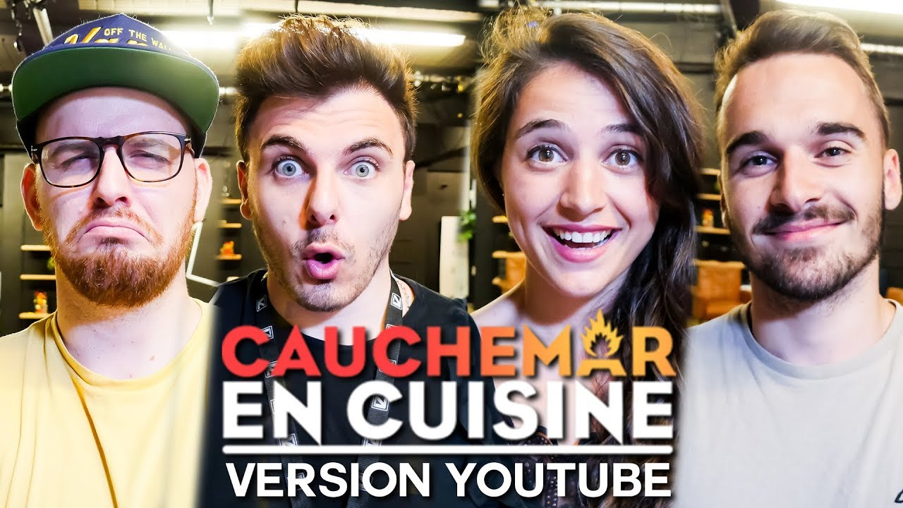 cauchemar-en-cuisine-version-youtube