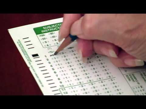 Scoring a Two-Sided Testиз YouTube · Длительность: 1 мин28 с