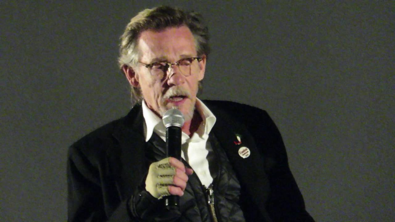 Dennis Christopher Talks About Being In Breaking Away Youtube I recently was busy doing a remix project and i was using a loop that had some undesirable elements in it that i. dennis christopher talks about being in breaking away