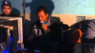 SONIDO ROGERS TEPOZAN MANUEL DOBLADO