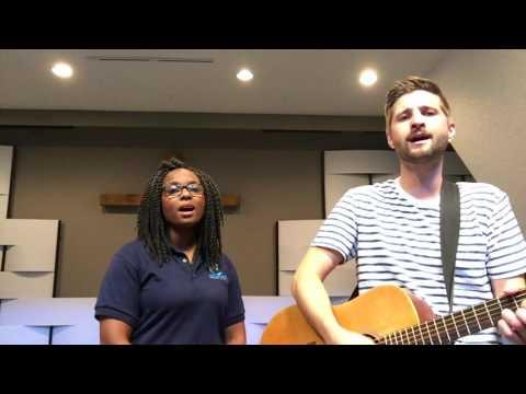 Give Me Faith- Vocal Tutorial