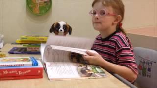 ЧТО ПОЧИТАТЬ Ребенку - Детские КНИГИ - ЛУЧШИЕ книги для детей