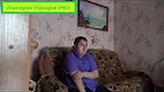 """Дмитрий Невзоров: PRO Сны #10 - """"Коммунальная Квартира"""" - [© Дмитрий Невзоров 2014]"""