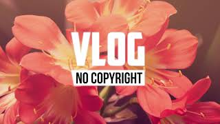 Nekzlo - Heading Home (Vlog No Copyright Music)